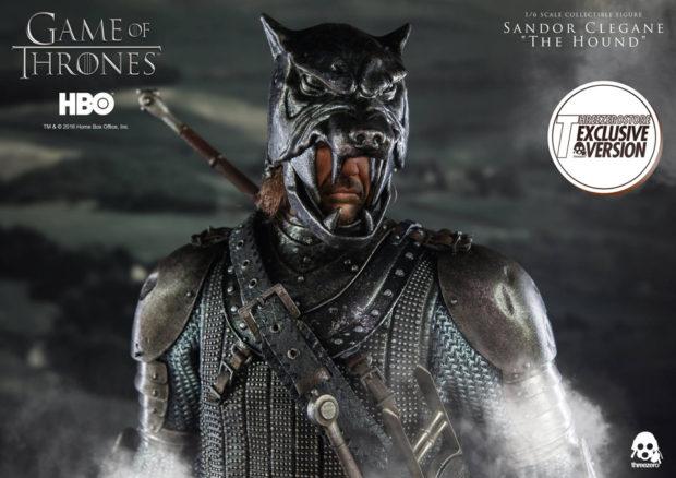 game_of_thrones_the_hound_sandor_clegane_sixth_scale_action_figure_threezero_7