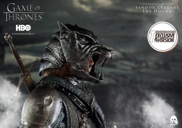 game_of_thrones_the_hound_sandor_clegane_sixth_scale_action_figure_threezero_8