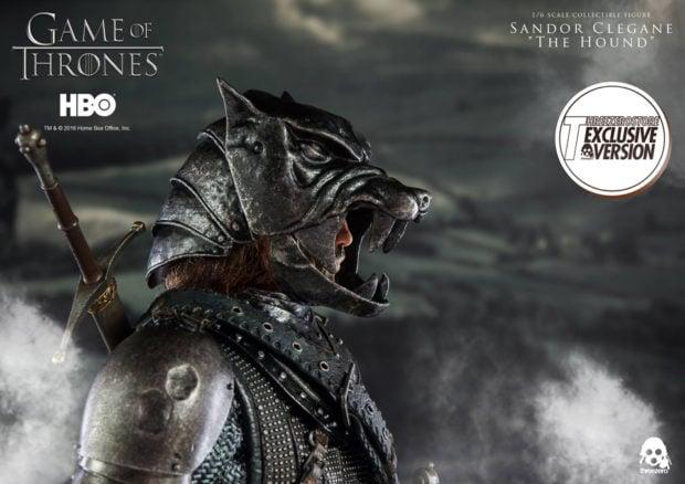 game_of_thrones_the_hound_sandor_clegane_sixth_scale_action_figure_threezero_8