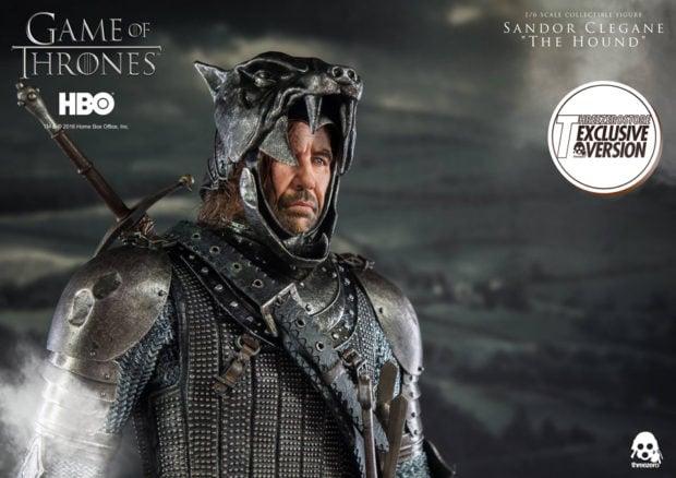 game_of_thrones_the_hound_sandor_clegane_sixth_scale_action_figure_threezero_9
