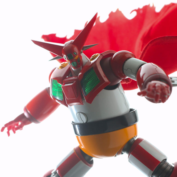 getter_robo_getter_1_black_getter_action_figures_by_sentinel_toys_t-rex_10