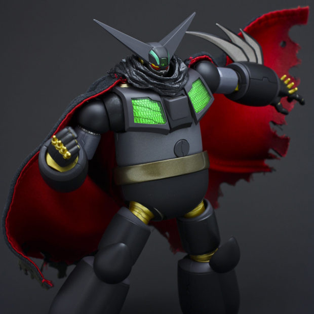 getter_robo_getter_1_black_getter_action_figures_by_sentinel_toys_t-rex_12