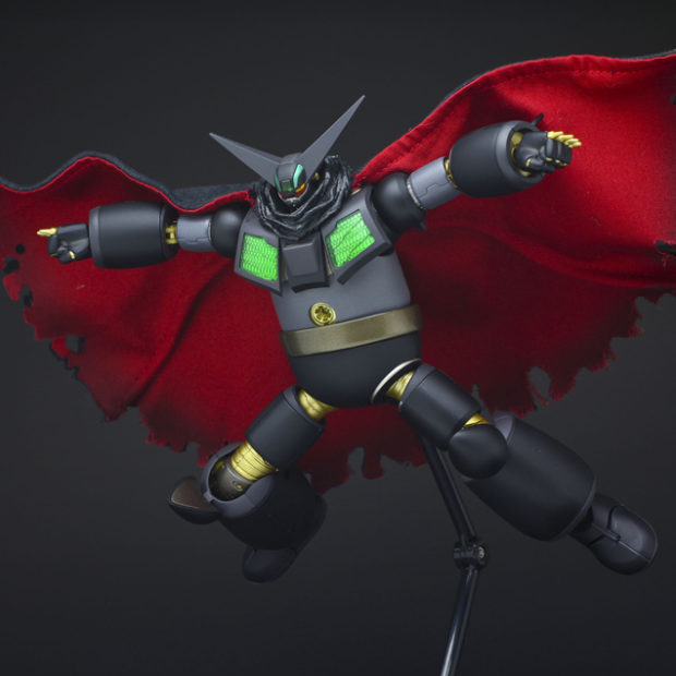 getter_robo_getter_1_black_getter_action_figures_by_sentinel_toys_t-rex_13