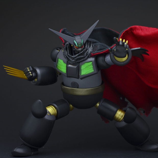 getter_robo_getter_1_black_getter_action_figures_by_sentinel_toys_t-rex_14