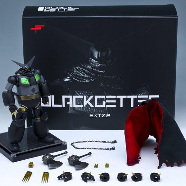 getter_robo_getter_1_black_getter_action_figures_by_sentinel_toys_t-rex_16