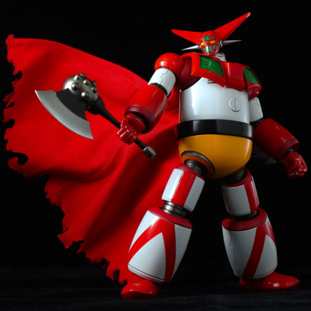 getter_robo_getter_1_black_getter_action_figures_by_sentinel_toys_t-rex_3