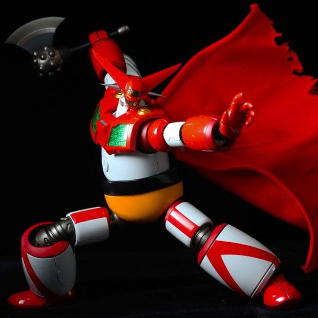 getter_robo_getter_1_black_getter_action_figures_by_sentinel_toys_t-rex_5