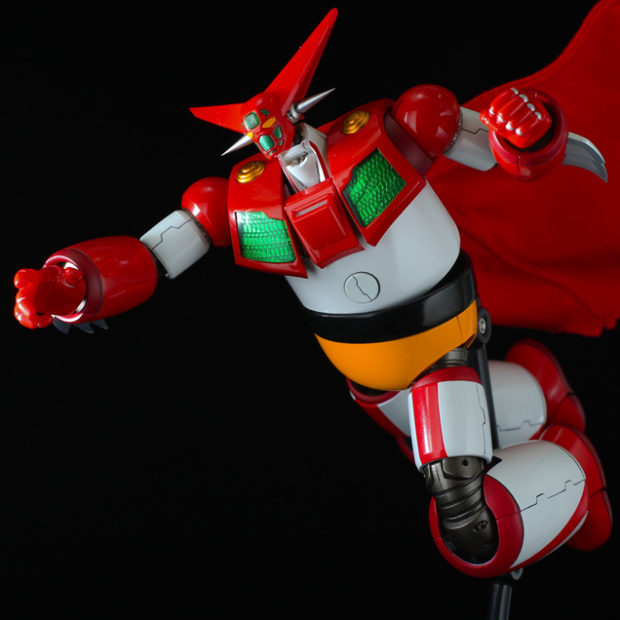 getter_robo_getter_1_black_getter_action_figures_by_sentinel_toys_t-rex_6