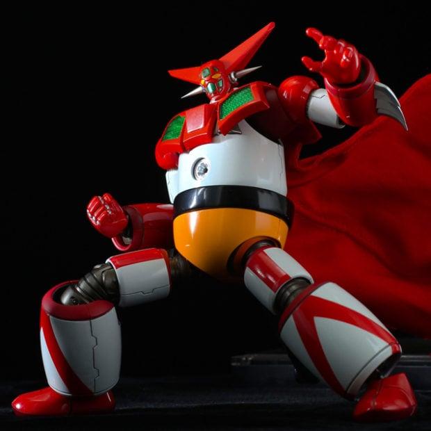 getter_robo_getter_1_black_getter_action_figures_by_sentinel_toys_t-rex_8