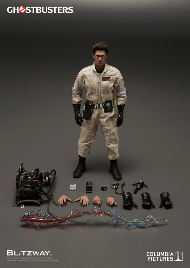 ghostbusters_1984_sixth_scale_action_figures_by_blitzway_10