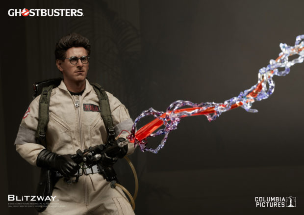 ghostbusters_1984_sixth_scale_action_figures_by_blitzway_13