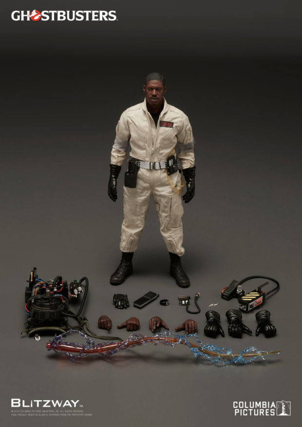 ghostbusters_1984_sixth_scale_action_figures_by_blitzway_14