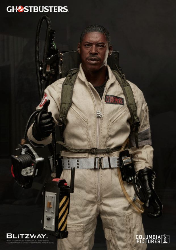 ghostbusters_1984_sixth_scale_action_figures_by_blitzway_16