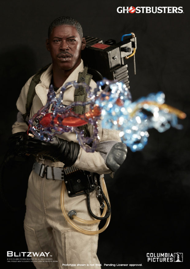 ghostbusters_1984_sixth_scale_action_figures_by_blitzway_17