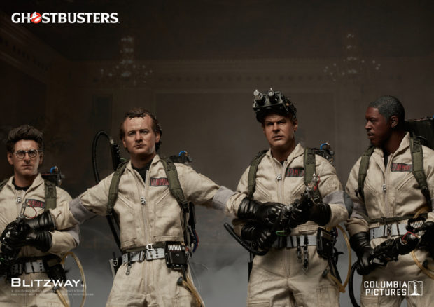 ghostbusters_1984_sixth_scale_action_figures_by_blitzway_19