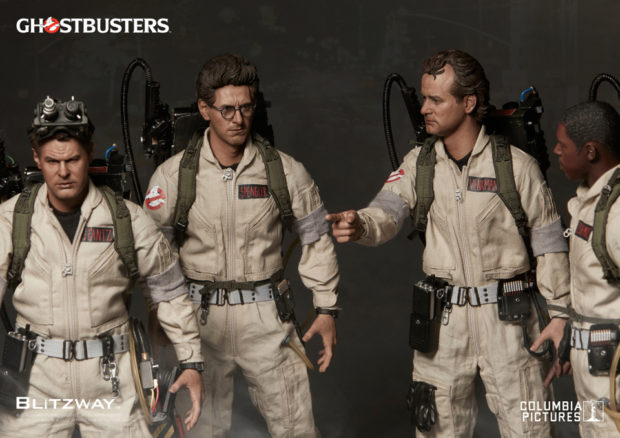 ghostbusters_1984_sixth_scale_action_figures_by_blitzway_20