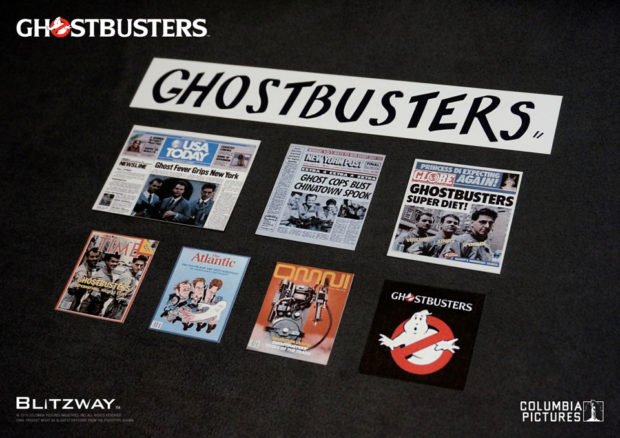 ghostbusters_1984_sixth_scale_action_figures_by_blitzway_22