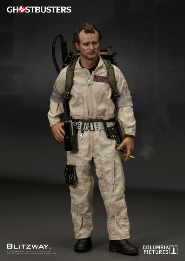 ghostbusters_1984_sixth_scale_action_figures_by_blitzway_3