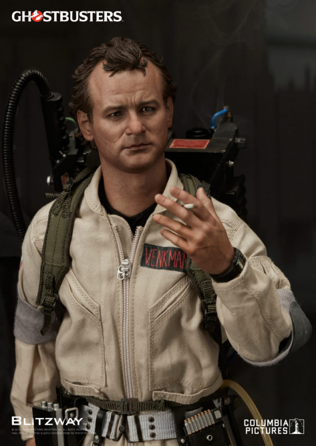 ghostbusters_1984_sixth_scale_action_figures_by_blitzway_4