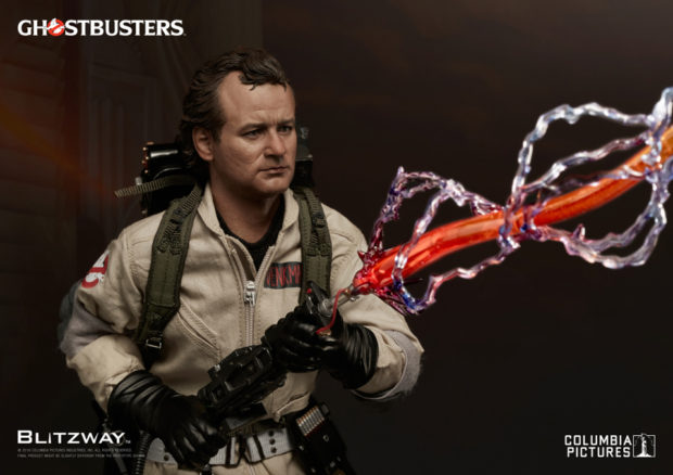 ghostbusters_1984_sixth_scale_action_figures_by_blitzway_5
