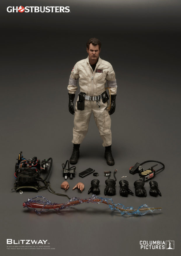ghostbusters_1984_sixth_scale_action_figures_by_blitzway_6