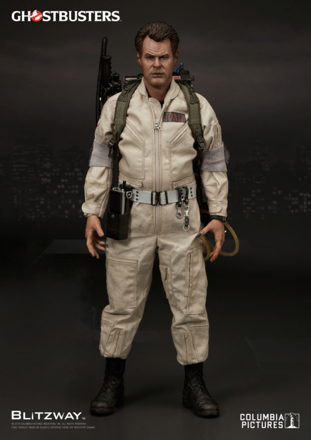 ghostbusters_1984_sixth_scale_action_figures_by_blitzway_7