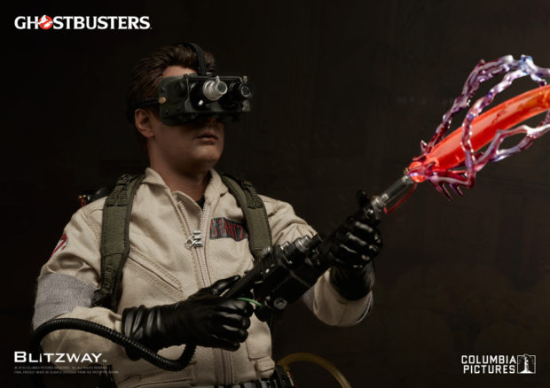 ghostbusters_1984_sixth_scale_action_figures_by_blitzway_9