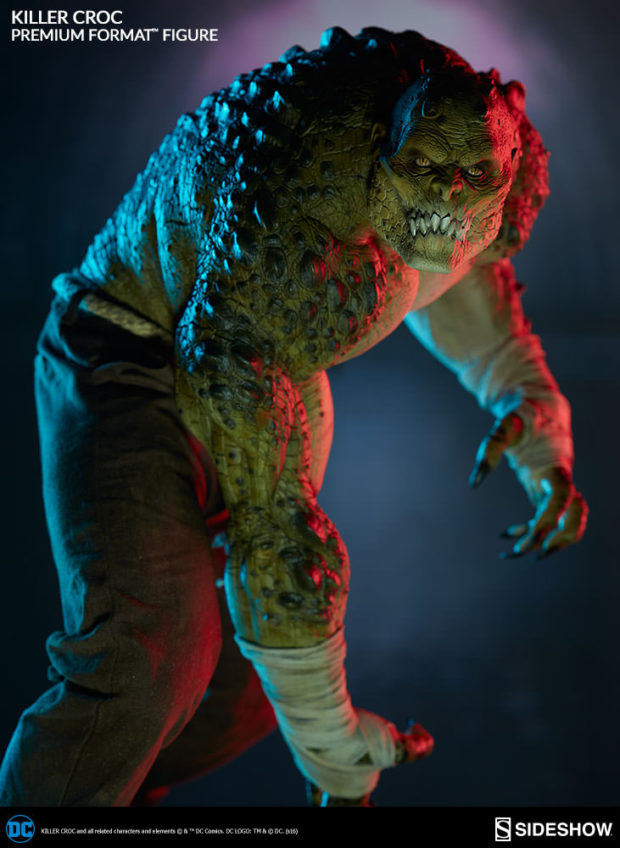 killer_croc_premium_format_figure_by_sideshow_collectibles_11
