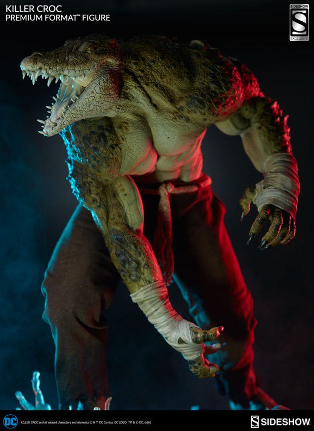 killer_croc_premium_format_figure_by_sideshow_collectibles_12