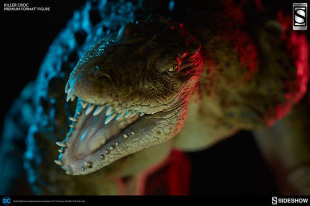 killer_croc_premium_format_figure_by_sideshow_collectibles_13