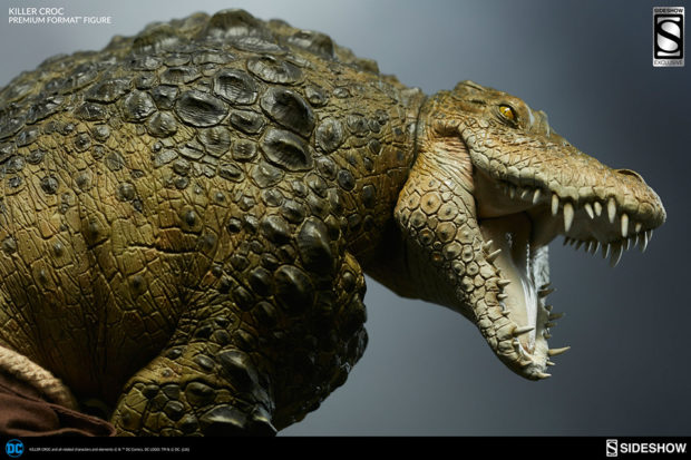 killer_croc_premium_format_figure_by_sideshow_collectibles_14