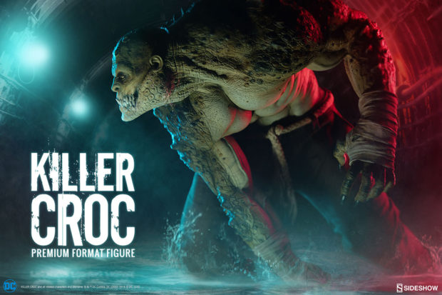 killer_croc_premium_format_figure_by_sideshow_collectibles_15