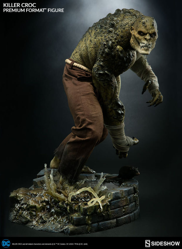 killer_croc_premium_format_figure_by_sideshow_collectibles_2