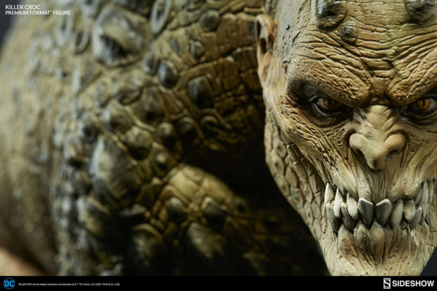 killer_croc_premium_format_figure_by_sideshow_collectibles_5