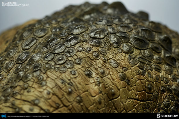 killer_croc_premium_format_figure_by_sideshow_collectibles_6