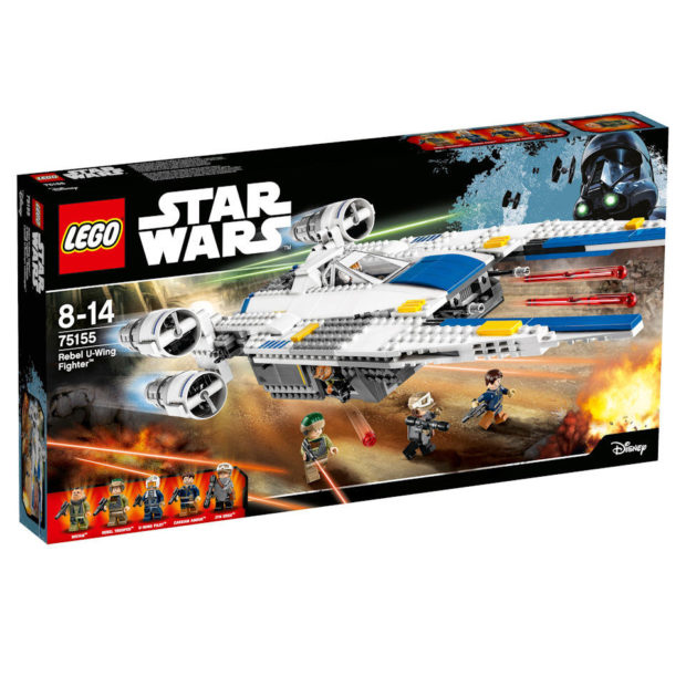 lego_rogue_one_10