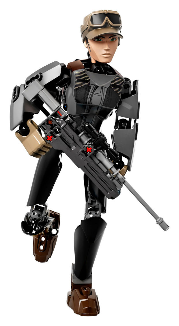 lego_rogue_one_2