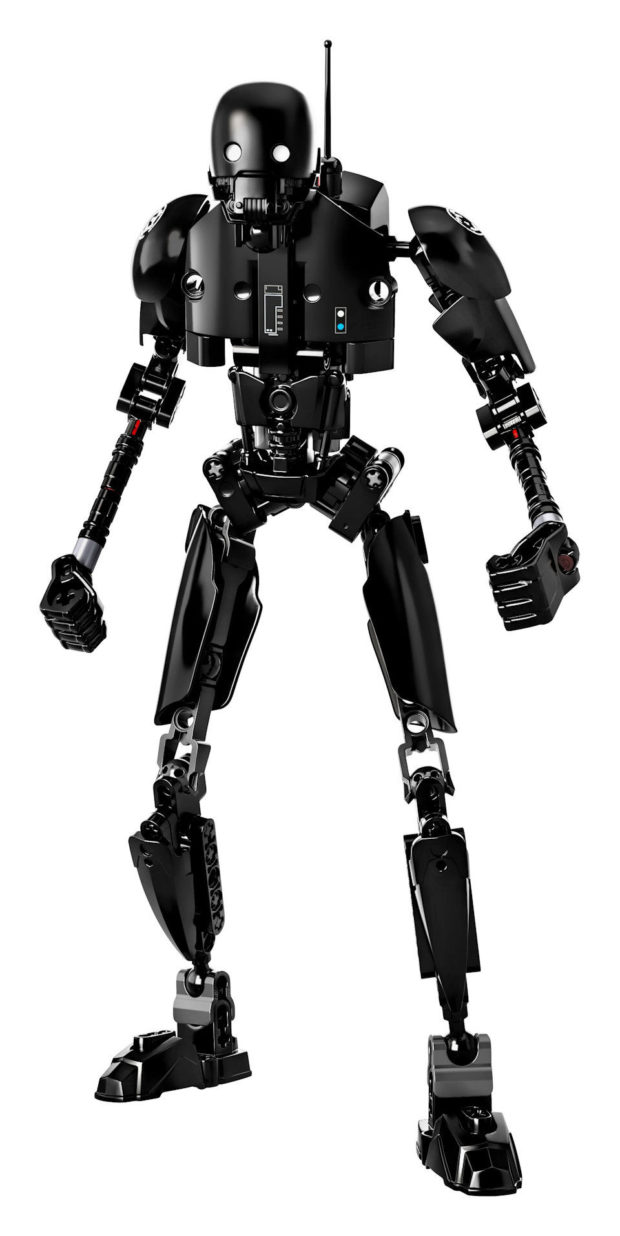 lego_rogue_one_4