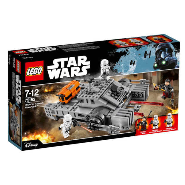 lego_rogue_one_7