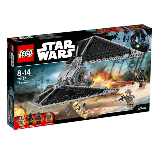lego_rogue_one_9