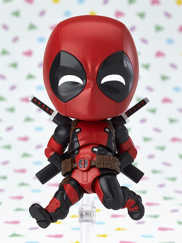 nendoroid_deadpool_action_figure_by_good_smile_company_4