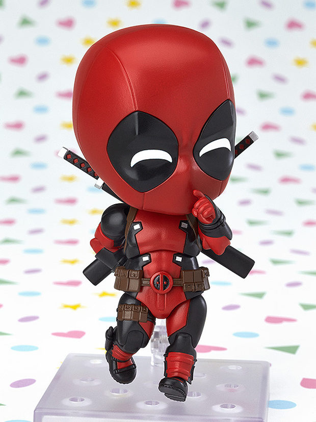 nendoroid_deadpool_action_figure_by_good_smile_company_5