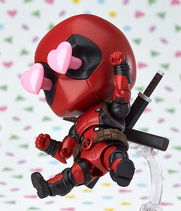nendoroid_deadpool_action_figure_by_good_smile_company_6