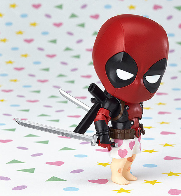 nendoroid_deadpool_action_figure_by_good_smile_company_7