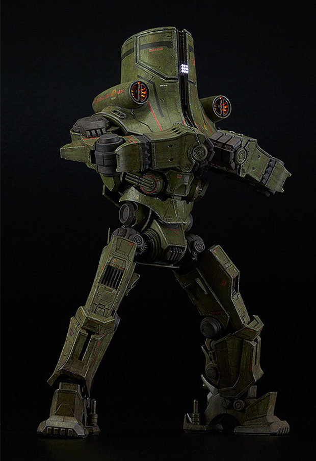 plamax_pacific_rim_cherno_alpha_action_figure_by_max_factory_3