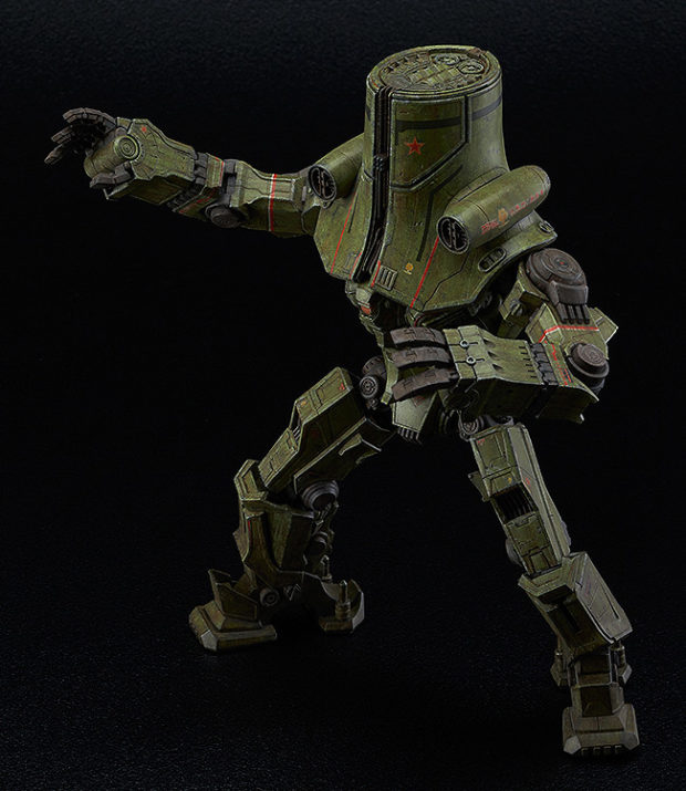 plamax_pacific_rim_cherno_alpha_action_figure_by_max_factory_4