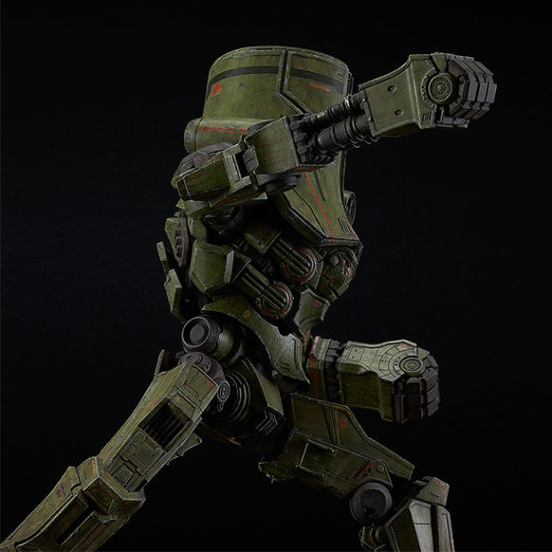 plamax_pacific_rim_cherno_alpha_action_figure_by_max_factory_5