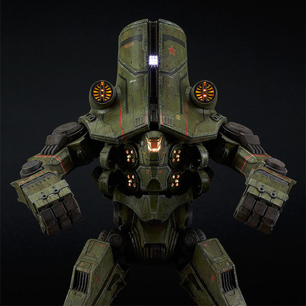 plamax_pacific_rim_cherno_alpha_action_figure_by_max_factory_7