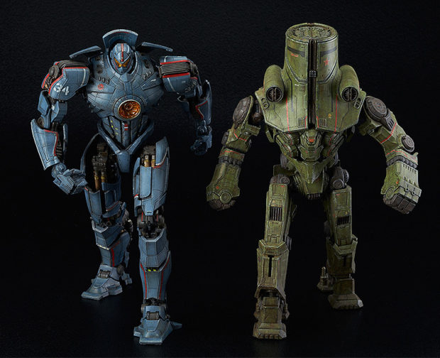 plamax_pacific_rim_cherno_alpha_action_figure_by_max_factory_8