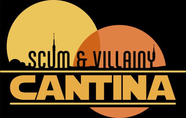 scum_villainy_cantina_3
